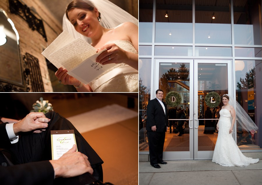 day of wedding coordinator chicago