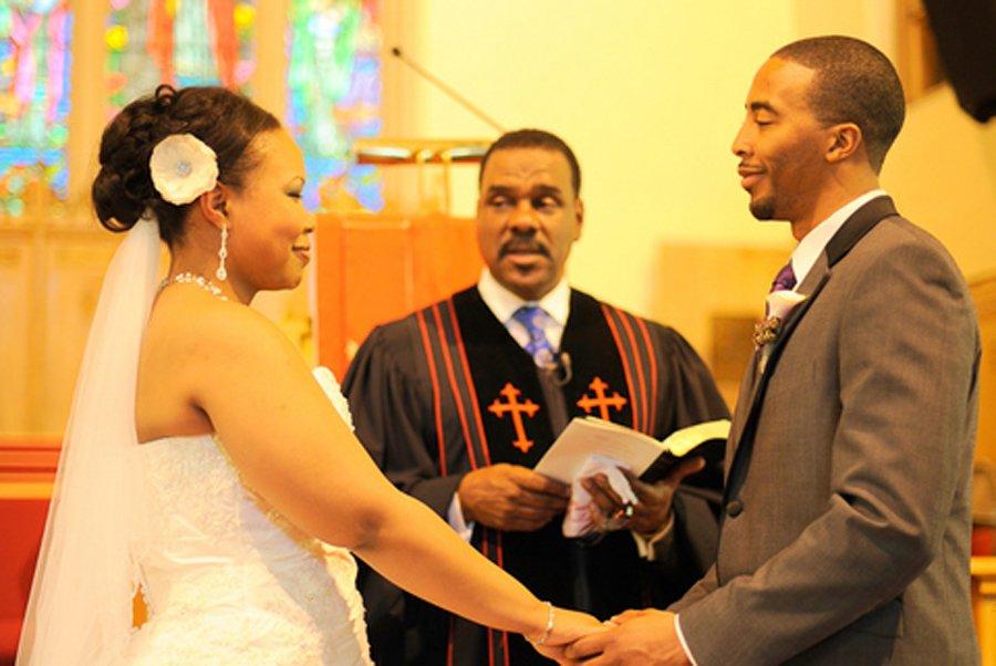 chicago wedding blog