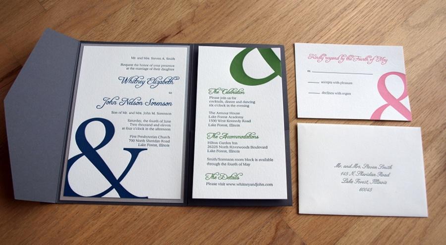 best chicago wedding planner