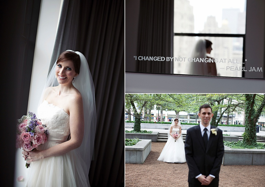 cool wedding ideas