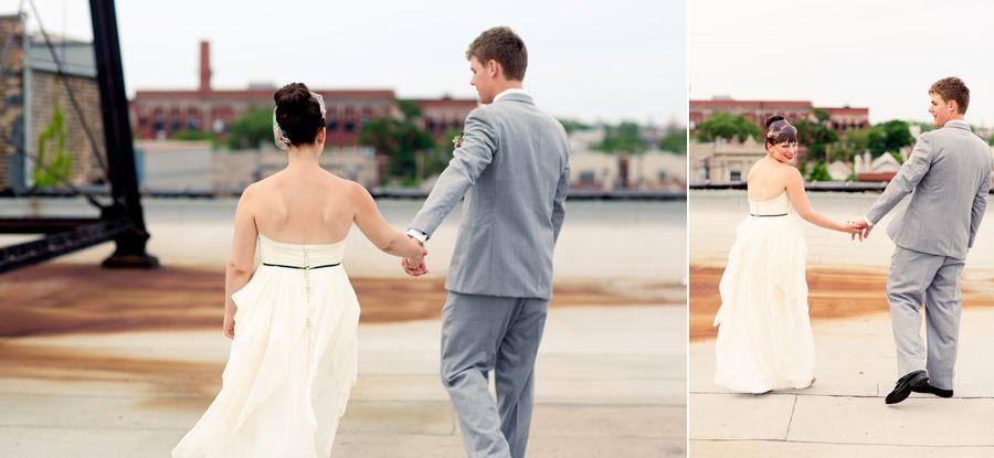 hipster wedding ideas