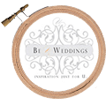 be u weddings