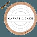 Carats & Cake (2015)