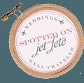 Jet Fete Blog (2015)
