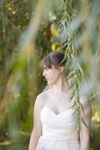 indie wedding blog