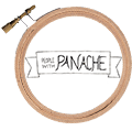 People with Panache