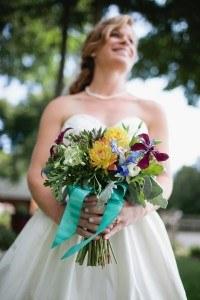 indie wedding chicago