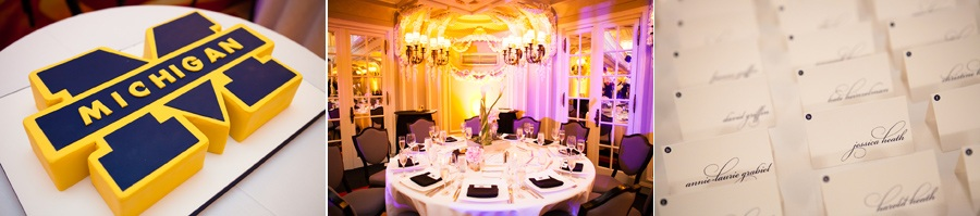 chicago wedding planner