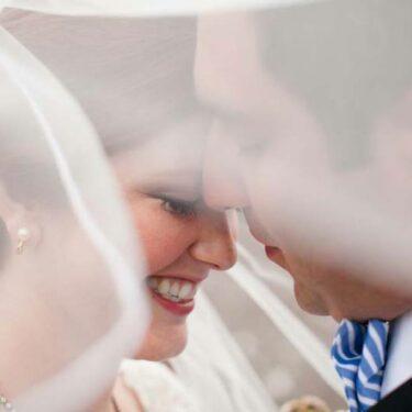 southern charm destination wedding at bartlett barn