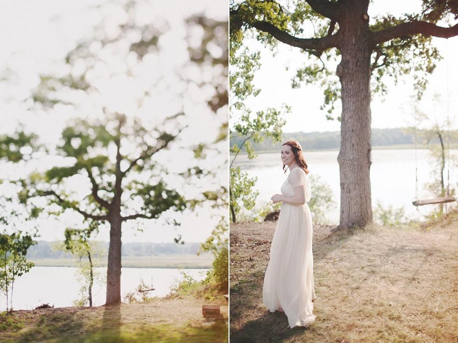 indie wedding ideas
