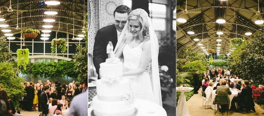 find a wedding planner