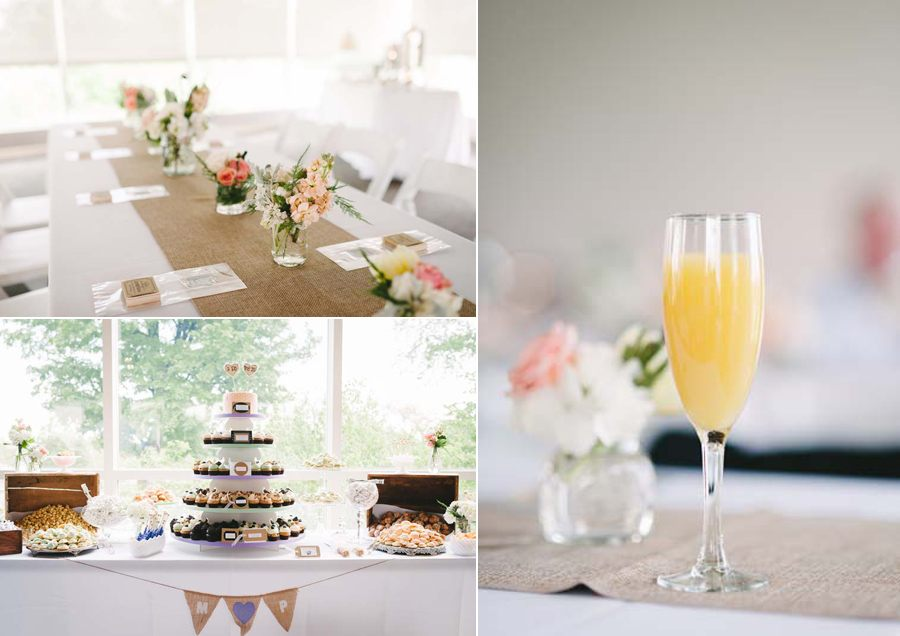 best wedding planner