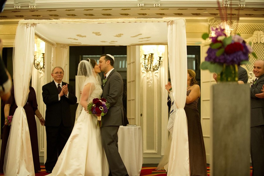 wedding planners chicago