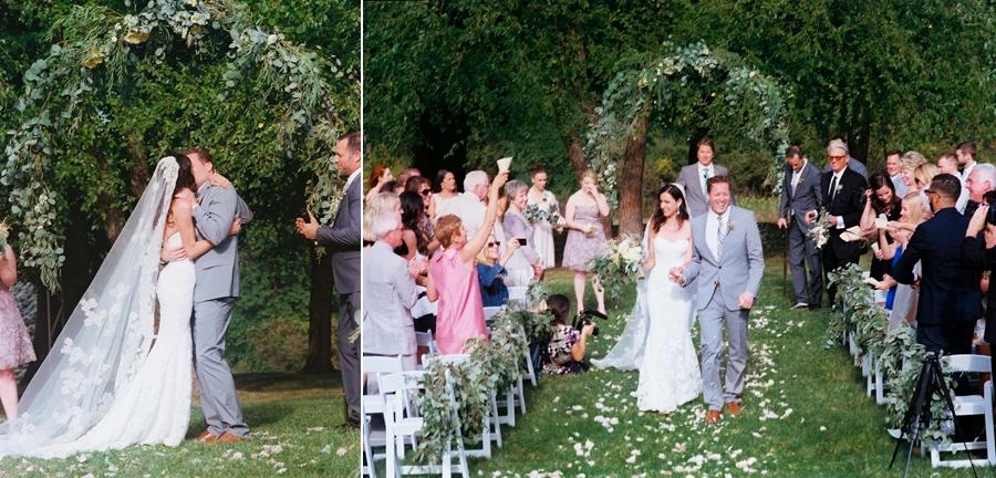 indie wedding