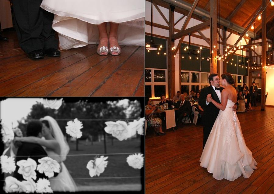 day of wedding coordinator chicago