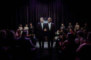 dapper grooms chicago wedding anticipation events