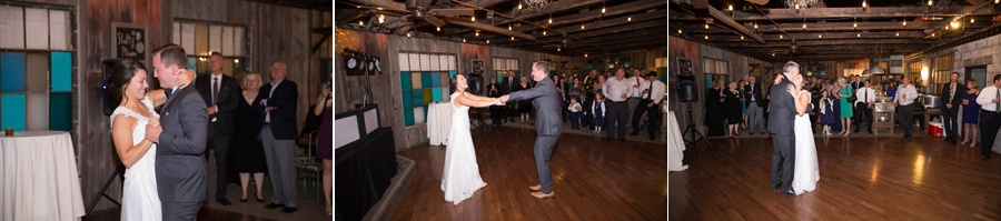 michigan wedding