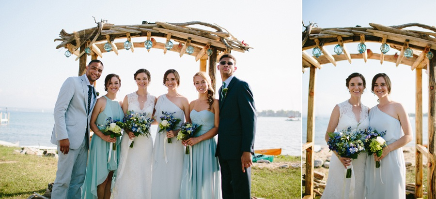 michigan wedding