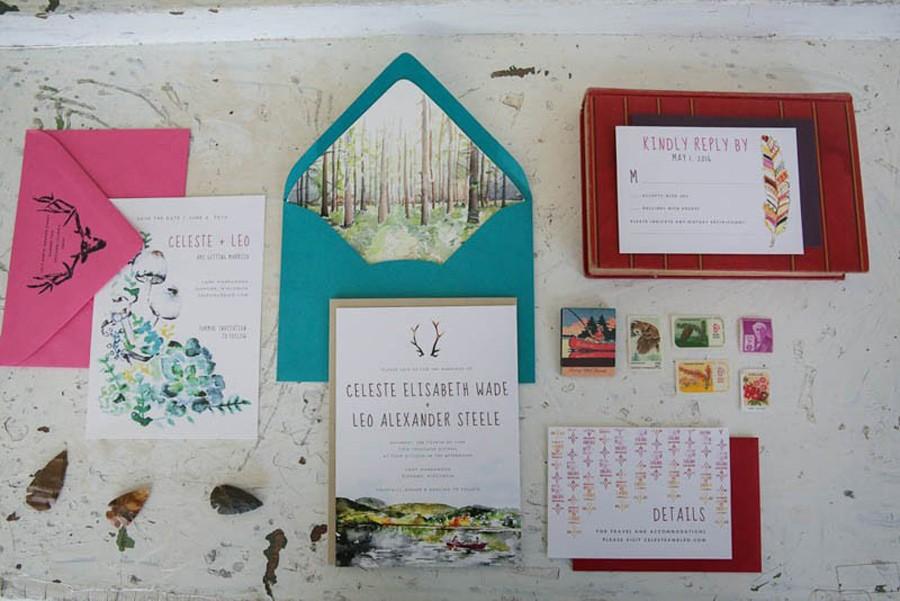 chicago wedding planner