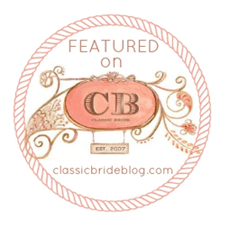 Anticipation Events on Classic Bride