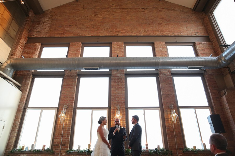 logan square wedding