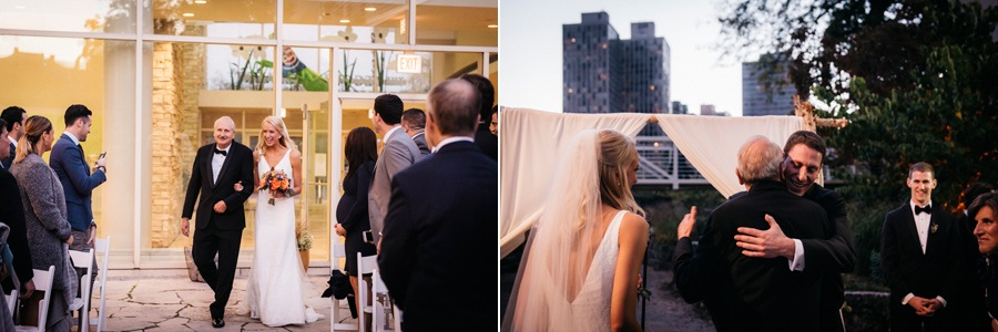 lincoln park wedding