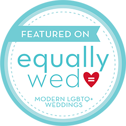 Anticipation Events on Equally Wed