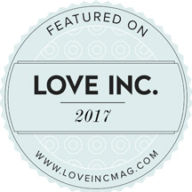 Anticipation Events on Love Inc