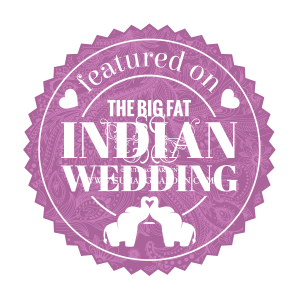 Anticipation Events on The Big Fat Indian Wedding
