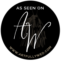 Anticipation Events on Artfully Wed
