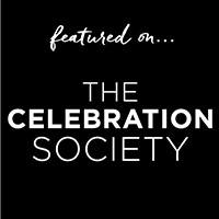 anticipation events on celebration society