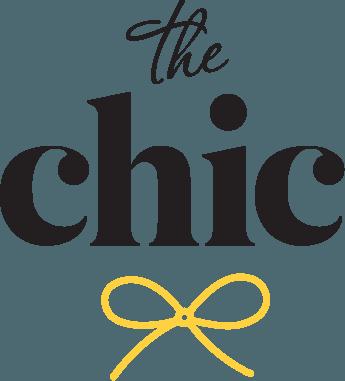 chicagochiclogo