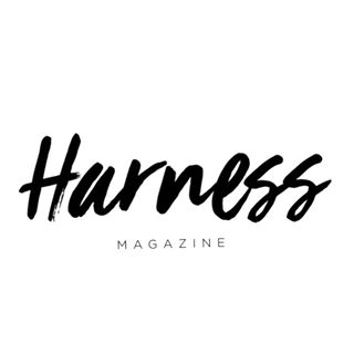harness-magazine