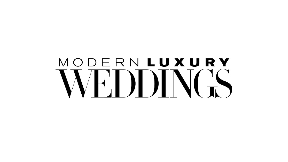 mlweddings