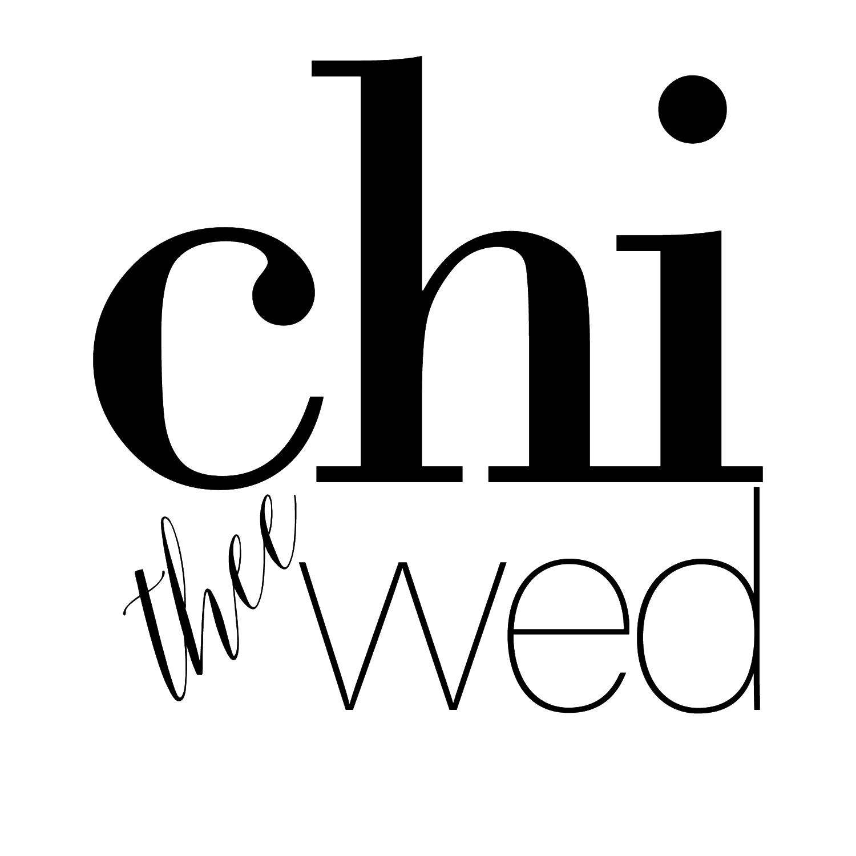 chithewed