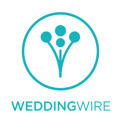 weddingwiresqlogo