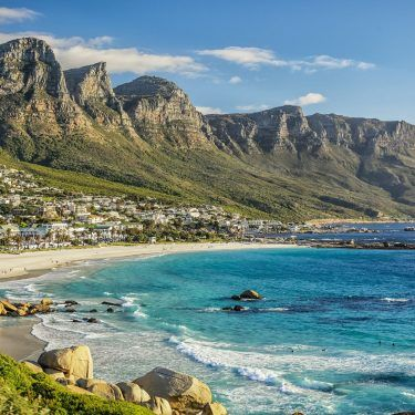 6 honeymoon destinations worth considering