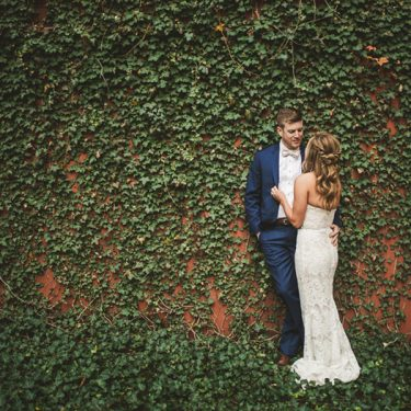 wedding planning checklists for the final stretch