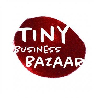 Tiny Business Bazaar