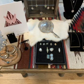 Anticipation Events presents Tiny Business Bazaar