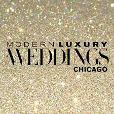 Anticipation Events featured on Modern Luxury