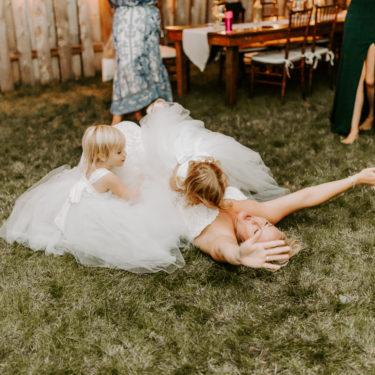 finding the best wedding planner in chicago