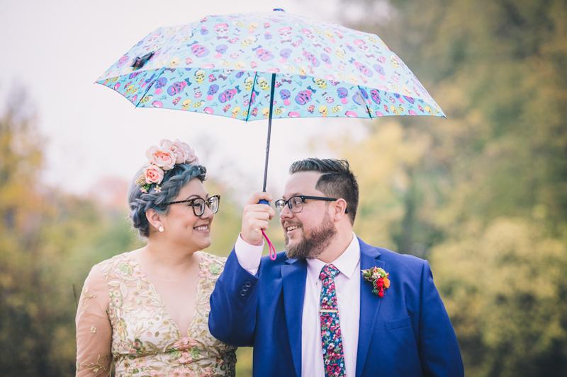 trigger chicago wedding anticipation events