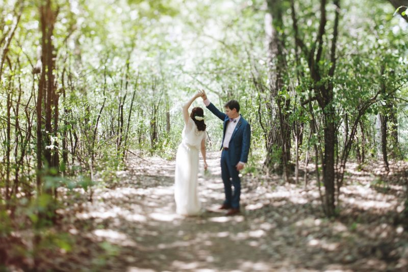 camp wandewega anticipation events destination wedding planner